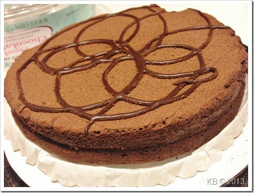 Reviews On Trader Joe S Flourless Chocolate Cake
